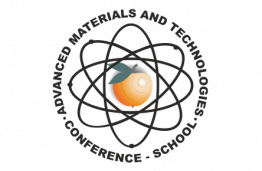 """Phd. Students Between the Best of the Best in International Conference-School """"Advanced Materials and Technologies 2019"""""""