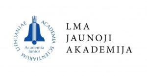 Prof. dr. Tomas Tamulevičius – LMA Academia Junior member